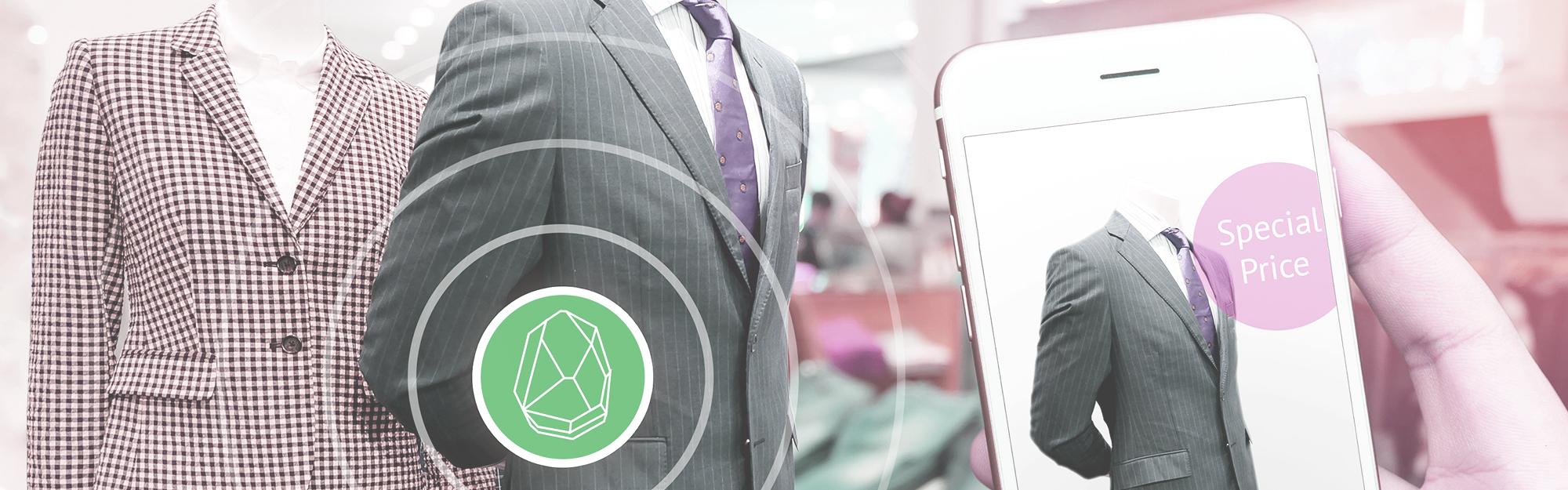 The future of Retail: come IoT e Smart Retail costruiscono la Shopping Experience del futuro