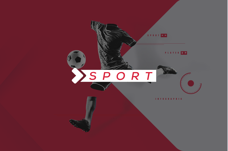 IQUII Sport
