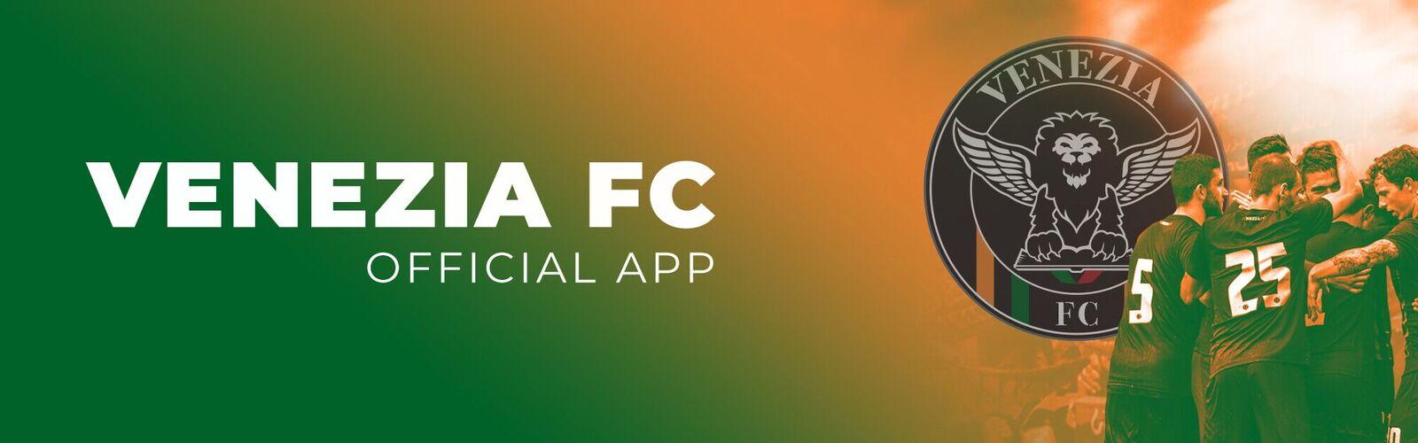 Il Venezia FC e IQUII Sport lanciano la nuova Sport Platform del Club