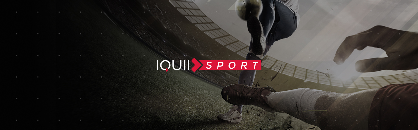 "IQUII Sport pubblica la prima analisi della stagione 2018/19 con il decimo update del ""The European Football Club"" Report"