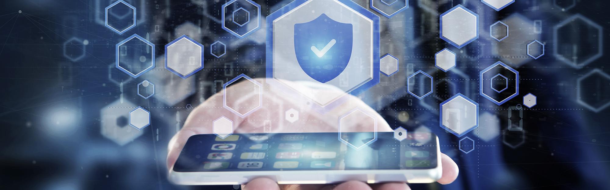 Mobile App Development: la customer experience passa anche dalla sicurezza delle applicazioni