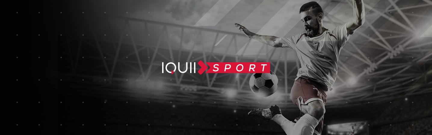 IQUII Sport pubblica la 1° analisi relativa ai social media degli Sport Influencer di Serie A e Bundesliga
