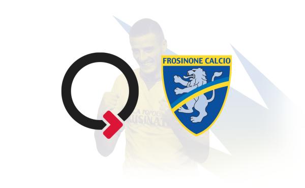 IQUII // Frosinone