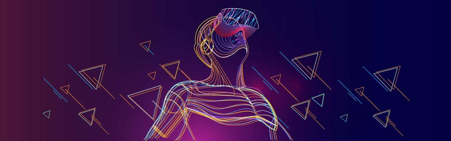 Il business del futuro: sempre più intelligente, digitale e condiviso
