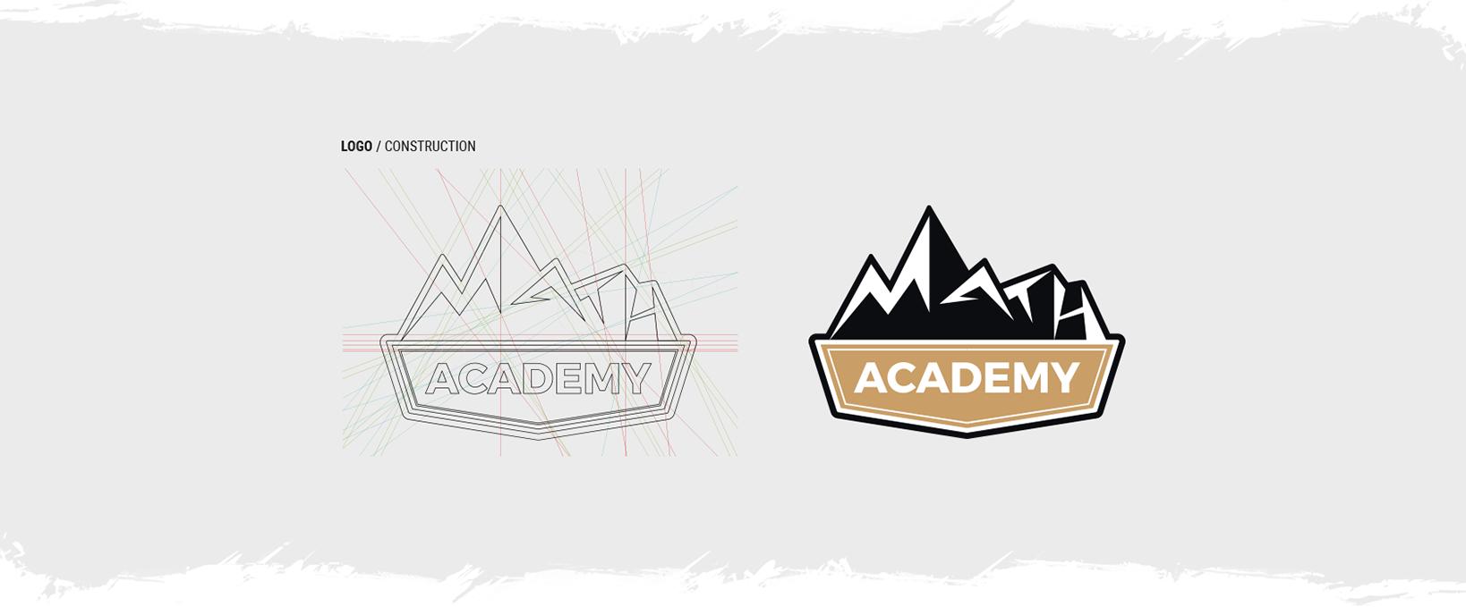 IQUII // Math Academy