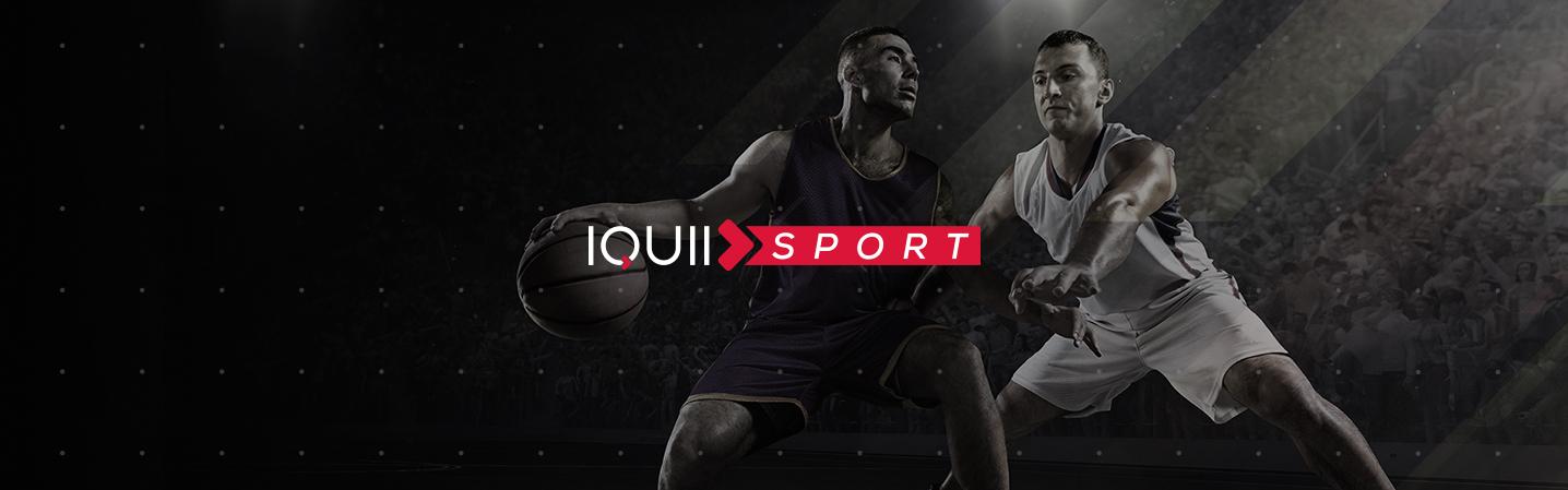 """IQUII Sport pubblica il 2° update del """"The Basketball League"""" Report: gli atleti di Serie A al centro del nuovo studio sulla pallacanestro italiana"""
