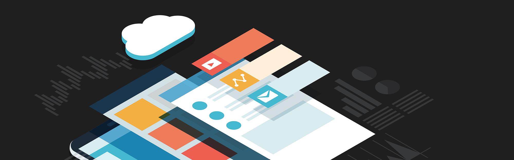 Progressive Web App (PWA): cosa sono, pro e contro e i principali esempi sul mercato