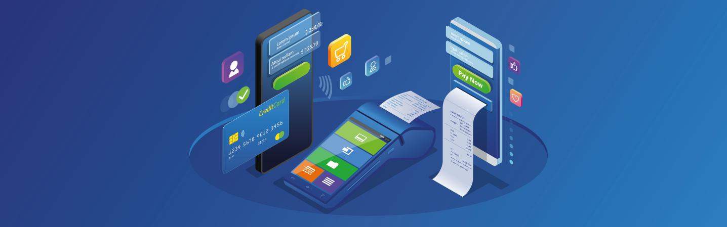 L'evoluzione del Retail Banking: dalla centralità del cliente alla digitalizzazione, fino ai servizi IoT