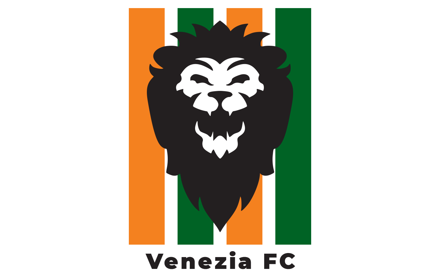 IQUII - Venezia FC