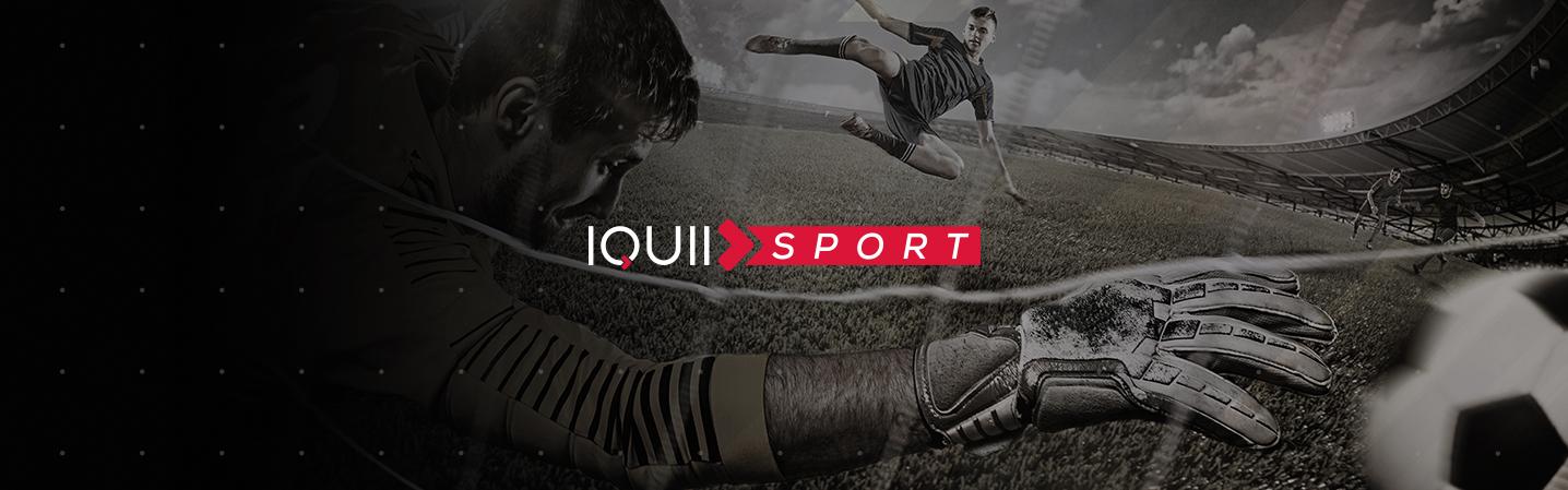 """IQUII Sport pubblica la 15° edizione del """"The European Football Club"""" Report: dati aggiornati e variazioni delle fanbase a servizio dell'analisi digitale del calcio europeo"""
