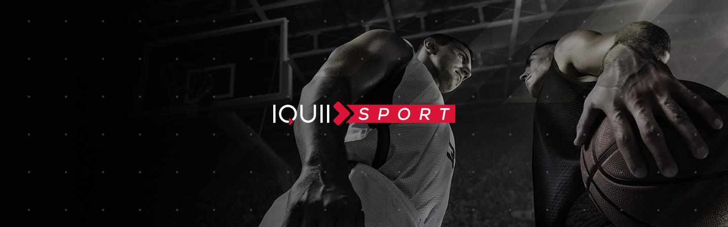 """La 3° edizione del """"The Basketball League Report"""": IQUII Sport approfondisce il suo studio sui giocatori della pallacanestro italiana"""