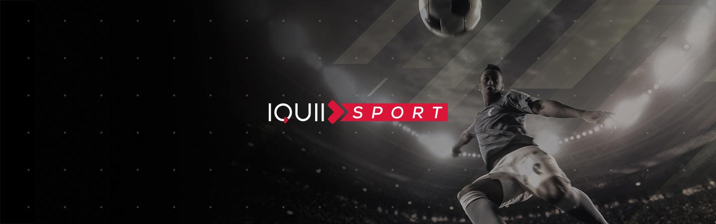 """IQUII Sport aggiorna il suo studio digitale sul calcio europeo con la 16° edizione del """"The European Football Club"""" Report"""