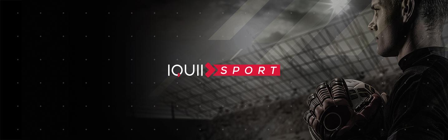 """E' online la 17° edizione del """"The European Football Club"""" Report, l'analisi di IQUII Sport sulle dinamiche digitali del calcio europeo"""