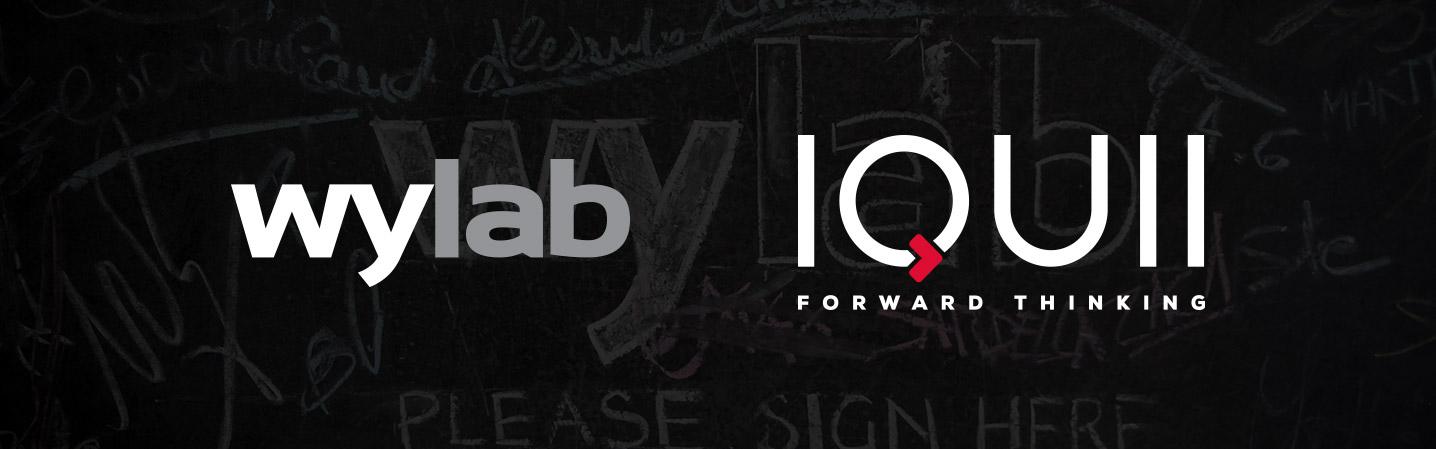 Wylab e IQUII siglano la partnership: insieme per lo sviluppo di strategie integrate nello Sport Business