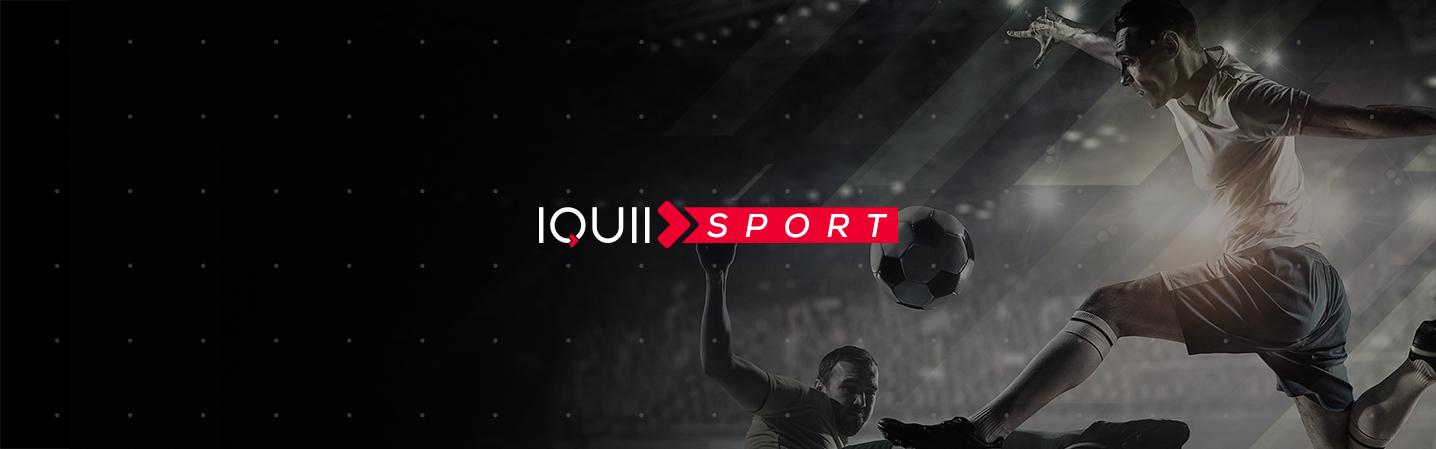"""La 18° edizione del """"The European Football Club"""" di IQUII Sport chiude l'analisi digitale della stagione 2018/2019"""