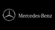 mercedes_new.png