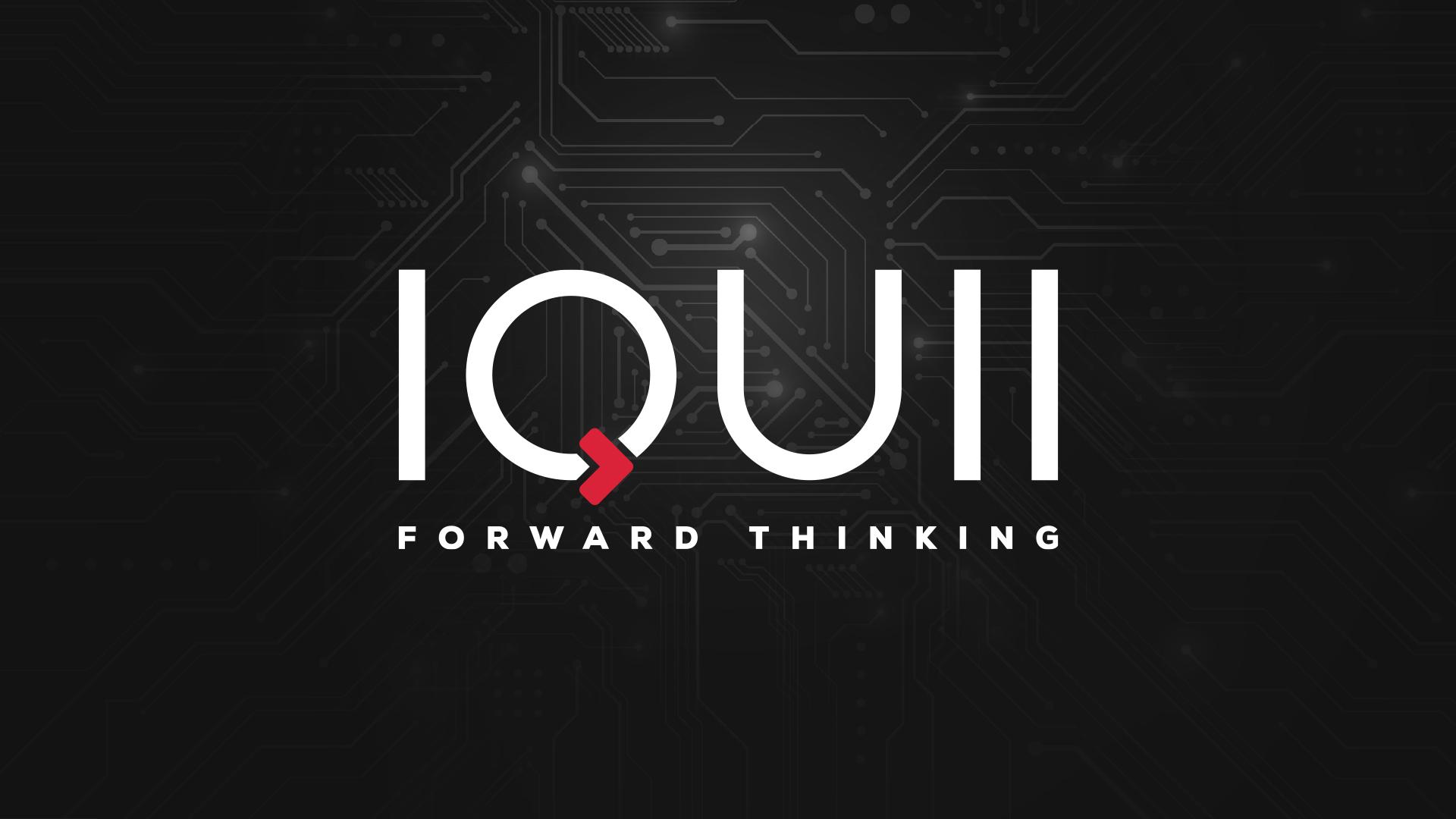 IQUII diventa il polo di soluzioni di Digital Engagement del gruppo BE
