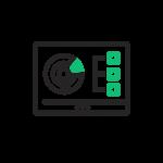 Virtual Media Hub Dashboard