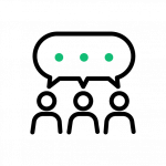 Virtual Media Hub - User Engagement