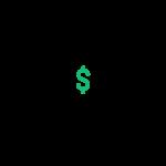 Virtual Media Hub - Pay Per View