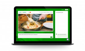 Virtual Media Hub - Masterclass Massari